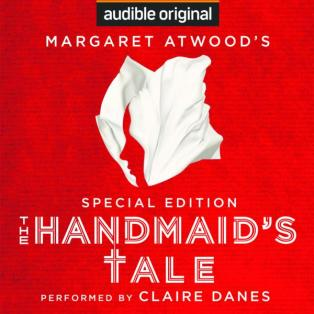 handmaids-tale-special-edition-audible-small