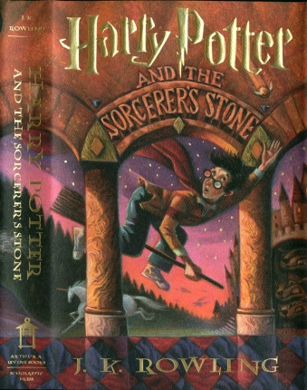 essay questions for harry potter and the sorcerers stone A movie that came out in 2002 was harry potter and the sorcerer's stone harry potter and the sorcerers stone essay topics poetry.