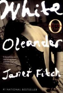 Book-White-Oleander-Cover-janet-fitch-5516513-545-800